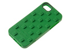 Waffle Phone Case for iPhone 5