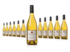 Geyser Peak Chardonnay Case (12)