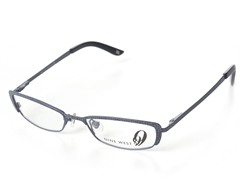 Matte Slate NW428.0CX8 Optical Frames