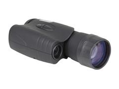 Spirit 4x50 Night Vision Monocular