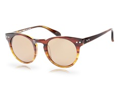 Milano Sunglasses