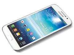 Galaxy Mega 5.8 Unlocked GSM