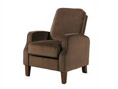 Candace Recliner (2 Colors)