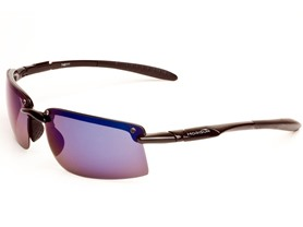 Horisun Polarized Eyewear - Your Choice