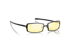 Gunnar Optiks Amber Computer Glasses
