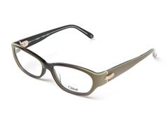 Green CL1170 Optical Frames