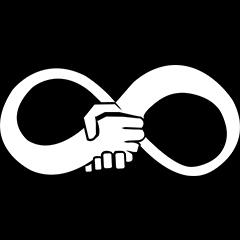 Infinite Handshake