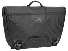 OGIO Bolt RSS Messenger Work Bag