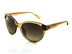 Women's Savannah Sunglasses