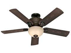 52-inch Indoor/Outdoor Ceiling Fan