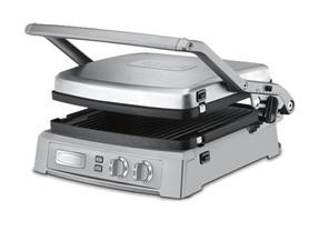 Cuisinart GR-150FR Griddler Deluxe