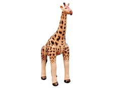 "36"" Giraffe"