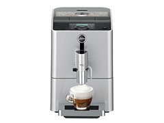 Jura ENA Micro 9 Automatic Coffee Center