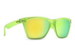Booker - Green/Yellow