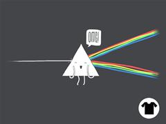 OMG Double Rainbow!