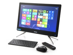 "21.5"" Core i3 Touch Screen AIO"