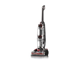 HOOVER Power Path® Deluxe Carpet Cleaner