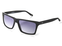Versace Sunglasses, Black