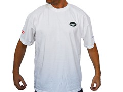 New York Jets (XL, 2XL)