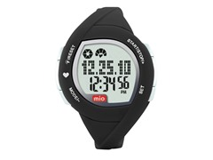 MIO Active Strapless Heart Rate Watch