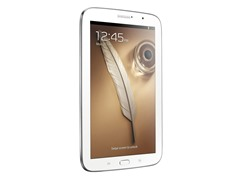 "Galaxy Note 16GB 8"" Tablet"