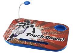 Laptop Cushion - Touch Down
