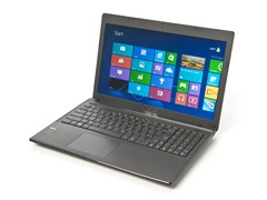 "Asus 15.6"" Dual-Core i3 Laptop"