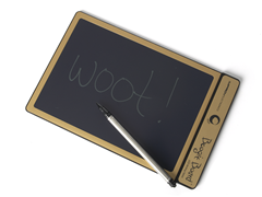 "Boogie Board 8.5"" LCD Writing Tablet"