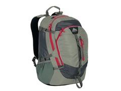 Kelty Dillon Backpack Gray