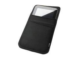 "JLab 7"" Neoprene Tablet Sleeve"