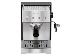 Pump Automatic Espresso Machine