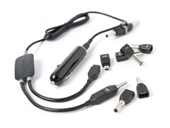 Targus Mobile Laptop Charger