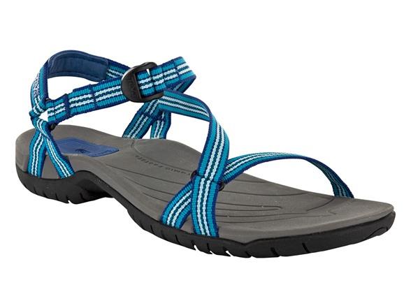 Teva Blue5 Zirra Zirra Sandals Sandals Algiers Teva PXuiTwOkZ