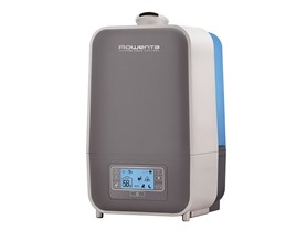 Rowenta Ultrasonic Warm Mist 360 Humidifier