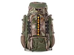 Tenzing Pack M/L MAX-1 Camo