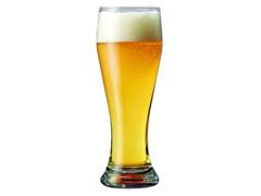 12oz Draft Beer Glass - Set of 4