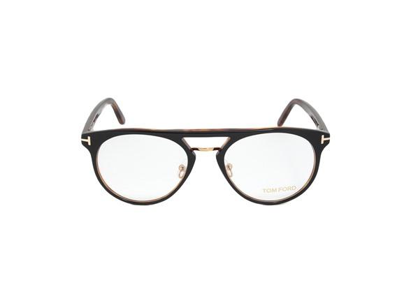 tom ford ft5289 optical frames color