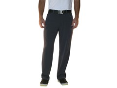 Flex Golf Pant - Black