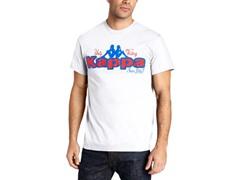 Kappa Unity/Victory S/S T-Shirt