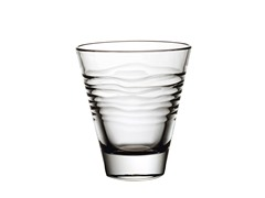 Ego Oasi DOF Glasses - Set of 6 - 10 oz.