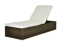 Atlantic Oxford Lounger