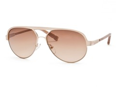 Jason Wu Faye - Rose/Brown Gradient