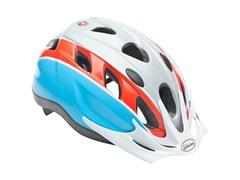 Schwinn Women's Microshell Helmet