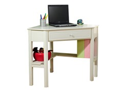 Corner Desk (2 Colors)