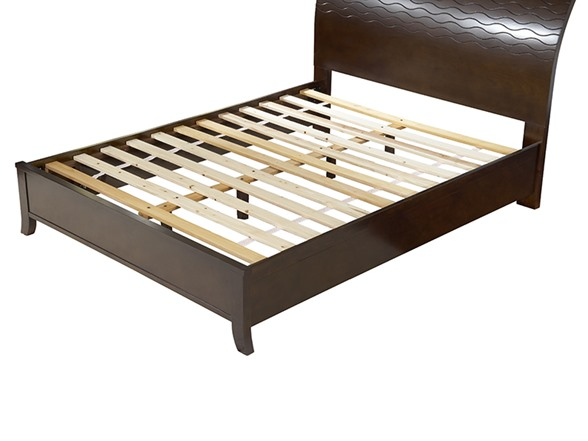 Legend platform bed - Characteristics of contemporary platform beds ...