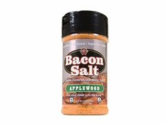 J&D's Foods Applewood Bacon Salt