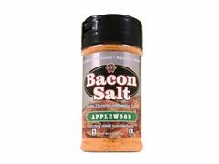 J&D's Foods Applewood Bacon Salt