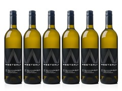 Westerly Wines Sauvignon Blanc (6)
