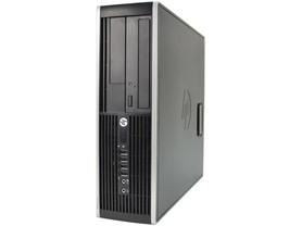 HP 6305 Pro AMD A4 1TB SFF Desktop