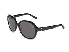 Conversations Sunglasses, Black